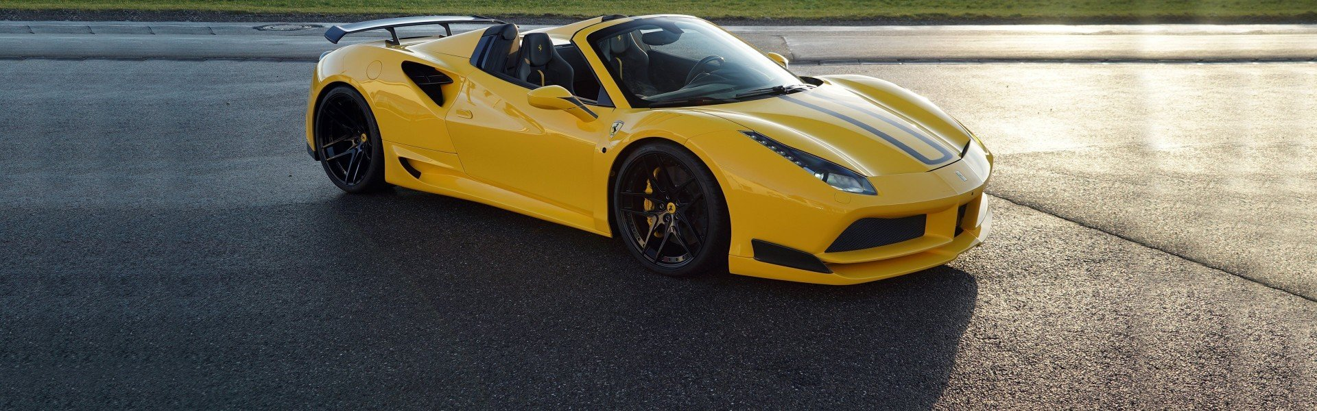 488 spider nlargo header